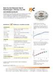 210 HC Feedthroughs.pdf