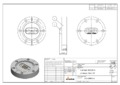 210-D09-C40.pdf