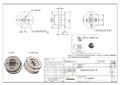 210-D09-K25-01.pdf