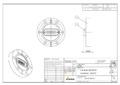 210-D15-C40.pdf