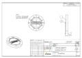 210-D37-C63.pdf
