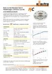 210-Sub-D-HC.pdf