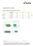 211 HV Connectors.pdf