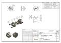 211-FS09-PK-SX.pdf
