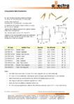 212 Crimp Pins.pdf