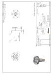 241-SHV-C16.pdf
