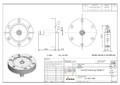 241-SHV-C40.pdf