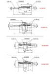 242-BNC Materials.pdf