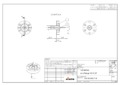 242-SHV50-C16.pdf