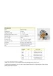 242-SMAD18G-E-mpf.pdf