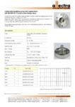 242-SMAD27G-E[3861] 2109.pdf