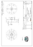 242-SMAD40G-C16.pdf