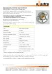 242-SMAD40G-E.pdf