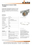 380-SMAK-xx_E.pdf