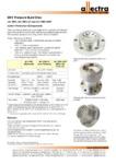 461-PBD-3-versions-E-1.pdf