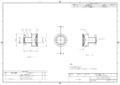 461-PBD-C16_dr.pdf
