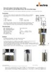 612-CLD-SM-E.pdf
