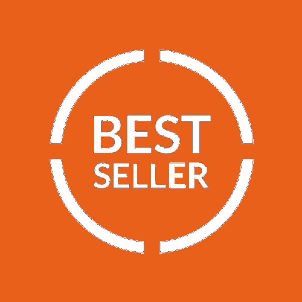 Allectra Best Seller